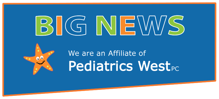 Pediatric Care in Massachusetts